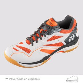 Yonex Yonex SHB Comfort Badminton Shoe