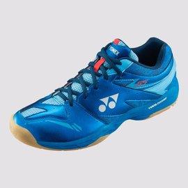 Yonex Yonex SHB 55 Badminton Shoe
