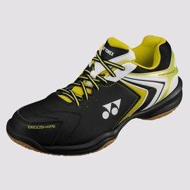 Yonex Yonex SHB 47 Badminton Shoe