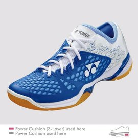 Yonex Yonex SHB 03ZL Ladies Badminton Shoe
