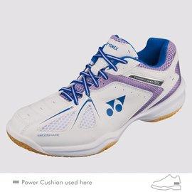 Yonex Yonex Ladies Badminton Shoe SHB 35LEX