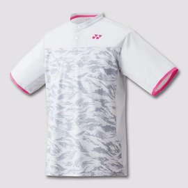 Yonex Yonex 10186 Mens T Shirt