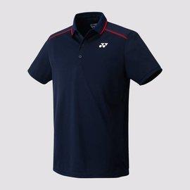 Yonex Yonex 10175 Mens Polo Shirt