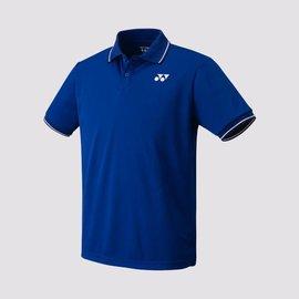 Yonex Yonex 10176 Mens Polo Shirt