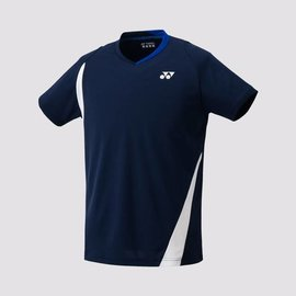 Yonex Yonex 10177 Mens T Shirt