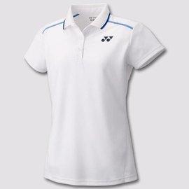 Yonex Yonex 20369 Ladies Polo Shirt