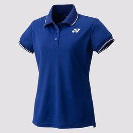 Yonex Yonex 20370 Ladies Polo Shirt