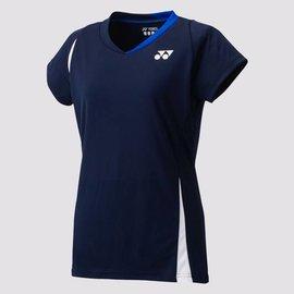 Yonex Yonex 20371 Ladies T Shirt