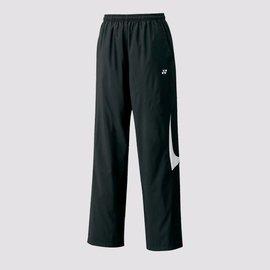 Yonex Yonex 62010 Tracksuit Pants