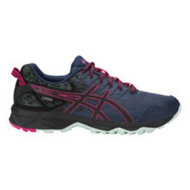 Asics Asics Ladies Gel-Sonoma 3 G-TX Running Shoe