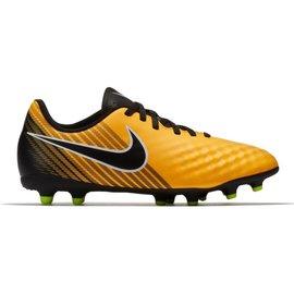 Nike Nike Junior Magista Ola II FG Football Boot