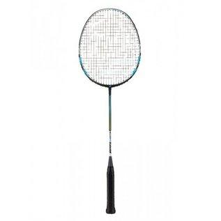 Babolat Babolat I-Pulse Essential Badminton Racket (2017)