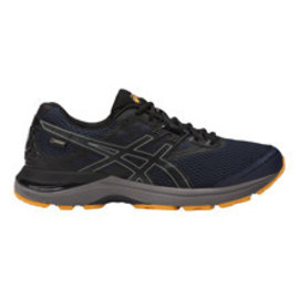 Asics Asics Gel-Pulse 9 G-TX Mens Running Shoe