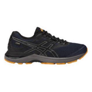 Asics Asics Gel-Pulse 9 G-TX Mens Running Shoe