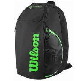 Wilson Wilson Vancouver Tennis Backpack