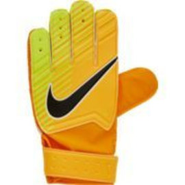 Nike Nike Match Junior Goalkeeping Gloves
