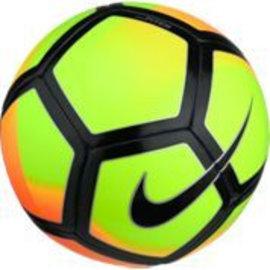 Nike Nike Pitch Premier League Football 17/18