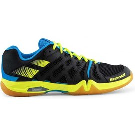 Babolat Babolat Shadow Team Mens Badminton Shoe