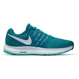 Nike Nike Run Swift Ladies Running Shoe