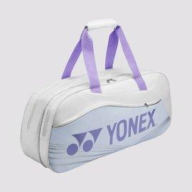 Yonex Yonex BAG9631WLX Pro Tournament Bag