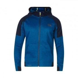 Canterbury Canterbury Mens Vaposhield Zip Thru Hoody