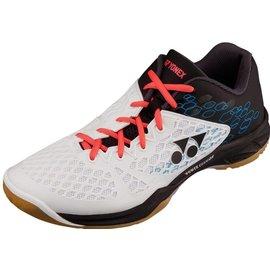 Yonex Yonex SHB 03 Team Mens Badminton Shoe