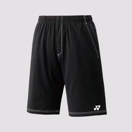 Yonex Yonex 15047 Mens Shorts