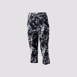 Yonex Yonex 69006 Ladies Three Quarter Pants