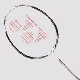 Yonex Yonex Voltric Lite Badminton Racket
