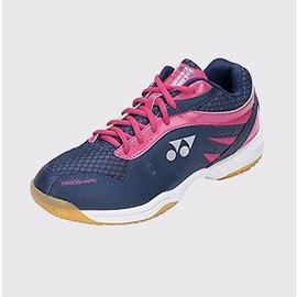 Yonex Yonex SHB-280EX Ladies Badminton Shoe