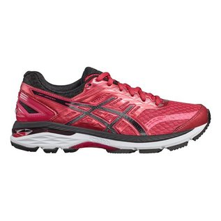 Asics Asics Ladies GT-2000 5 Running Shoe