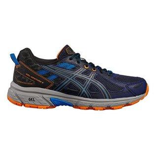 Asics Asics Junior Gel-Venture 6 Trail Shoe