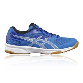 Asics Asics Upcourt 2 Mens Indoor Court Shoes