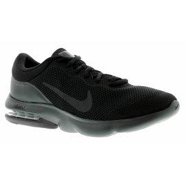 Nike Nike Mens Air Max Advantage Shoe