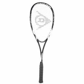 Dunlop Dunlop Blaze Tour 2.0 Squash Racket