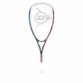Dunlop Dunlop Blaze Tempo Tour Squash Racket