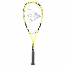 Dunlop Dunlop Blaze Inferno 2.0 Squash Racket
