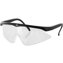 Dunlop Dunlop Junior Squash Goggles