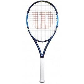 Wilson Wilson Ultra 103S Tennis Racket