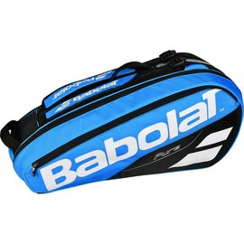 Babolat Babolat Pure Drive 6 Racket Bag (2018)