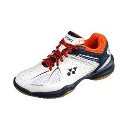 Yonex Yonex SHB 35 Junior Badminton Shoe