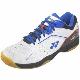 Yonex SHB-87R Mens Badminton Shoe