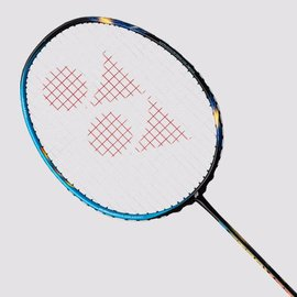 Yonex Yonex Astrox 77 Badminton Racket, Blue (3U)