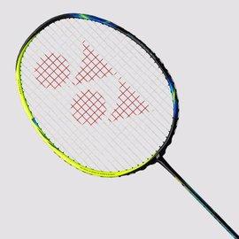 Yonex Yonex Astrox 77 Badminton Racket, Yellow (4U)