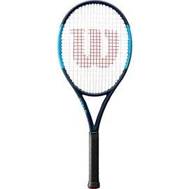 Wilson Wilson Ultra 100UL Tennis Racket (2017)