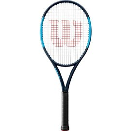 Wilson Wilson Ultra 100UL Tennis Racket (2018)