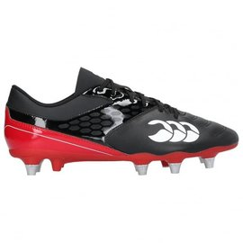 Canterbury Canterbury Phoenix Raze SG Adult Rugby Boots