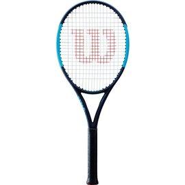 Wilson Wilson Ultra 100 CV Tennis Racket (2018)