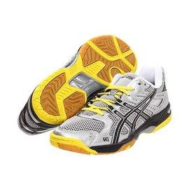 Asics Asics Gel Rocket 6 Badminton Shoe