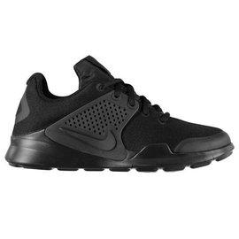 Nike Nike Arrowz Junior Running Shoe (GS)